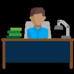 secretaria_de_governo